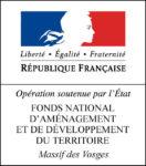 Le Fonds National d'Aménagement et de Développement du Territoire